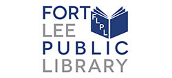 Fort Lee Public Library