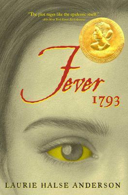 Fever-1793